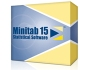 EBOOK TUTORIAL MINITAB
