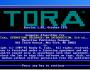 TORA (SOFTWARE UNTUK OPERASI RISET dan PROGRAMLINEAR